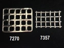 7270-7357