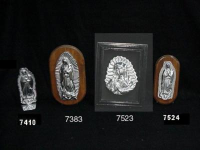 7383-7410-7523-7524