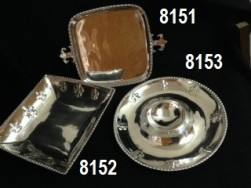 8151 - 8152 - 8153