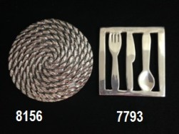 8156-7793